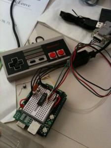 arduino-picturetel-ptz1