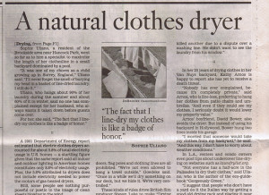 natural_clothes_dryer